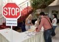 MEDsport sympozium 2014 (3)