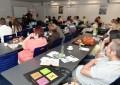 MEDsport sympozium 2014 (19)