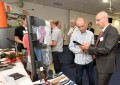 MEDsport sympozium 2014 (31)