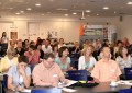 MEDsport sympozium 2014 (54)