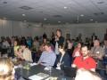 MEDsport sympozium 2014 (55)