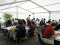 MEDsport sympozium 2014 (58)