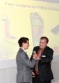 MEDsport sympozium 2014 (20)